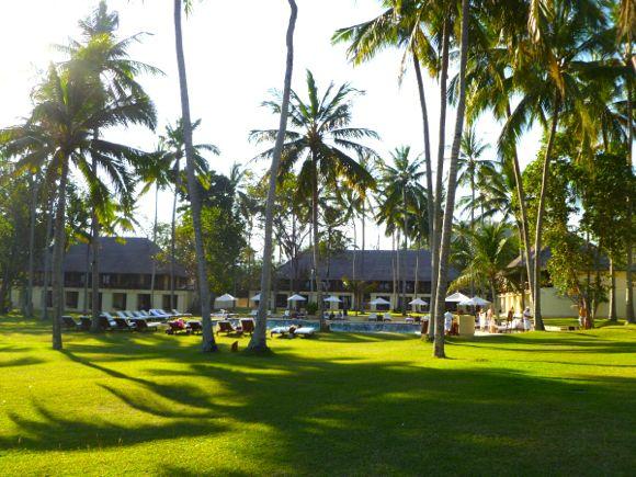 Hotels Bali - 17