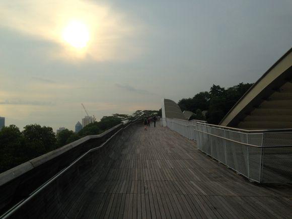 Singapore - 28