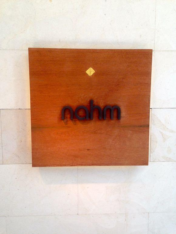 Nahm - 03
