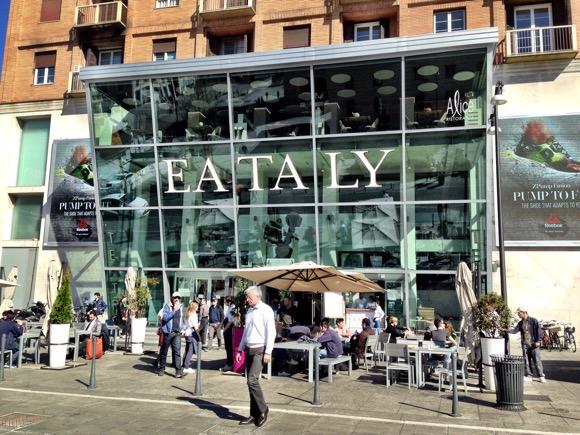 Milano 2015 - 24 van 35