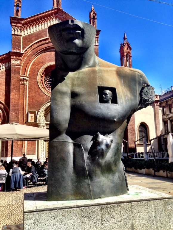 Milano 2015 - 5 van 8