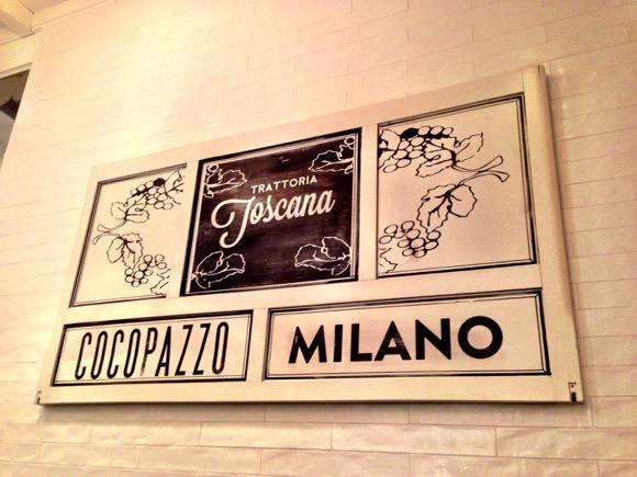 Milano 2015 - 8 van 35