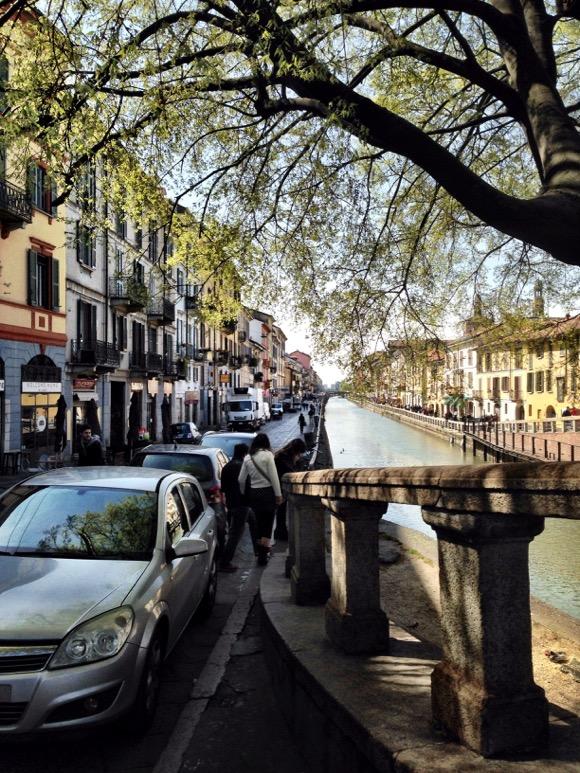 Milano 2015 - 8 van 8