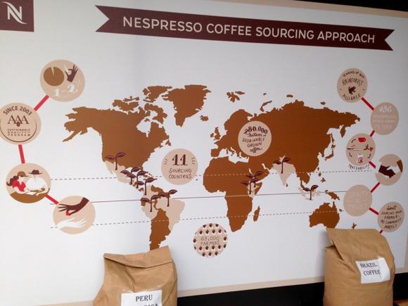 Atelier Nespresso - 4