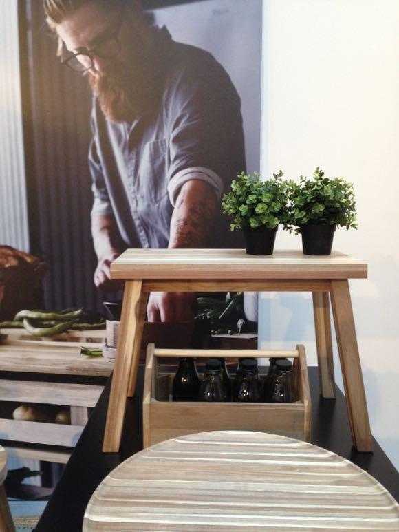 Ikea Aan Tafel - 5