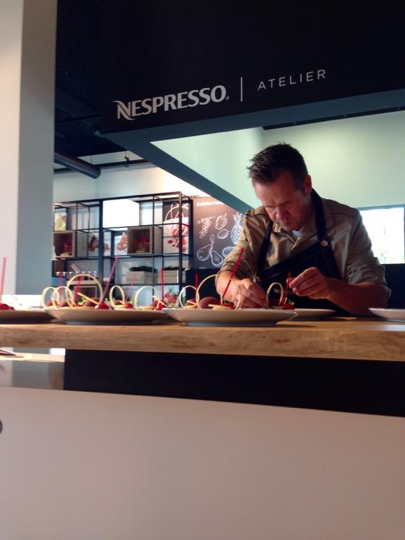 ateliernespresso2 - 18