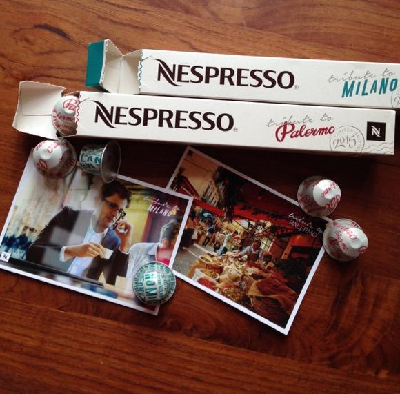 ateliernespresso2 - 21