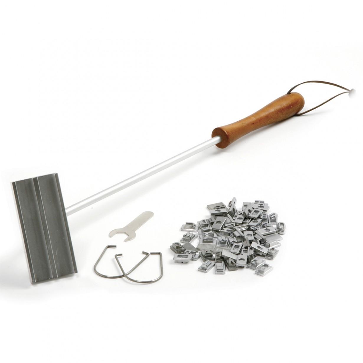 bbq-branding-tool-eae