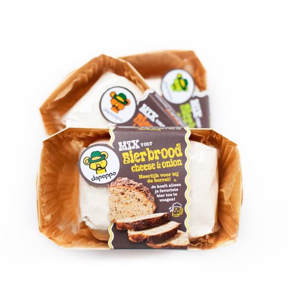 bierbrood - 1 (1)