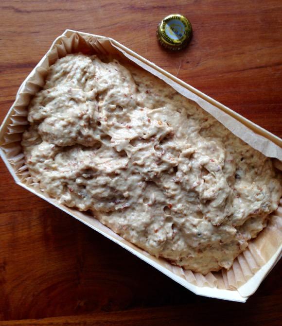 bierbrood - 1