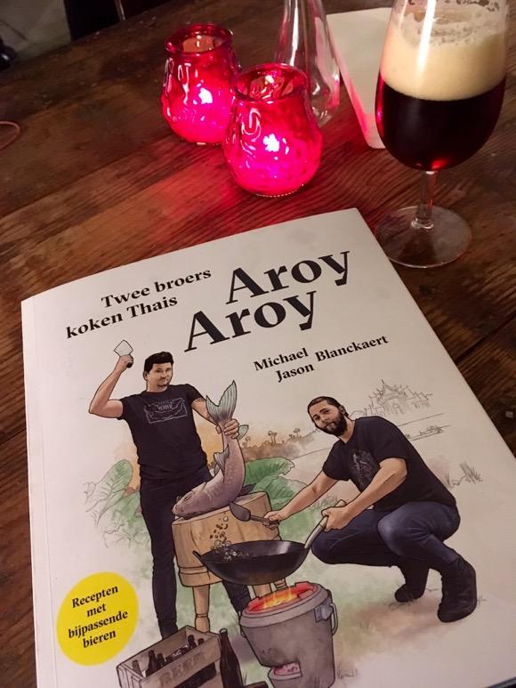 aroy-aroy-1
