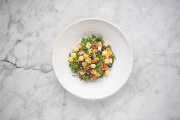 aardappelen-seppe-1