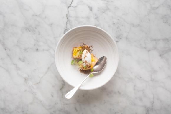 aardappelen-seppe-4