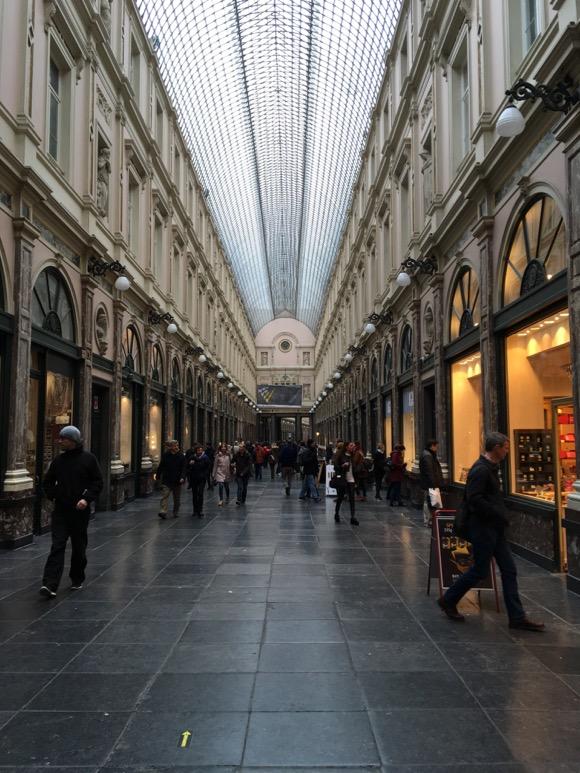 comptoir-des-galeries-19