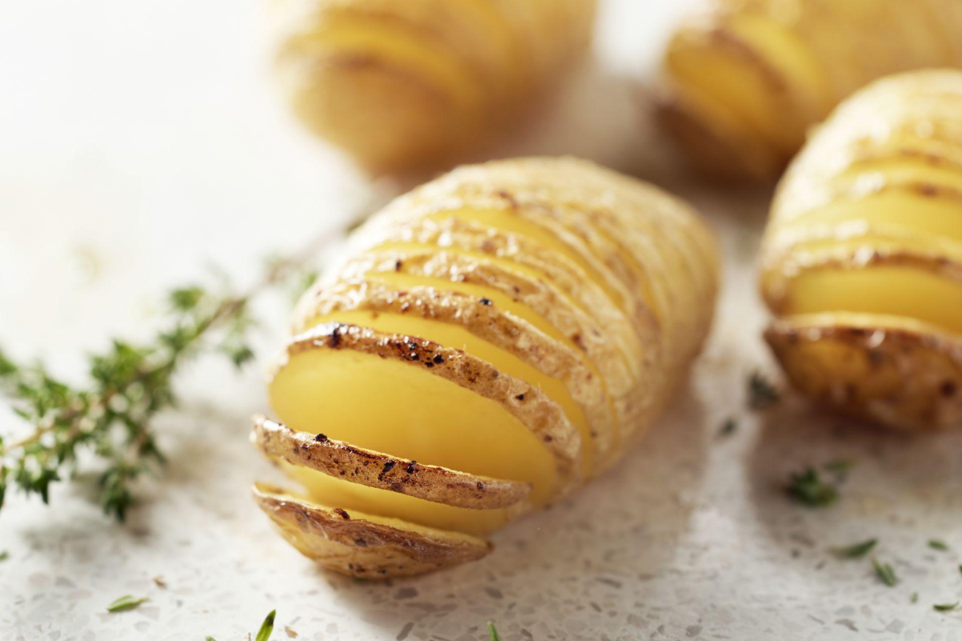 7391_hasselback-aardappeltjes_1479127927-1920x1280