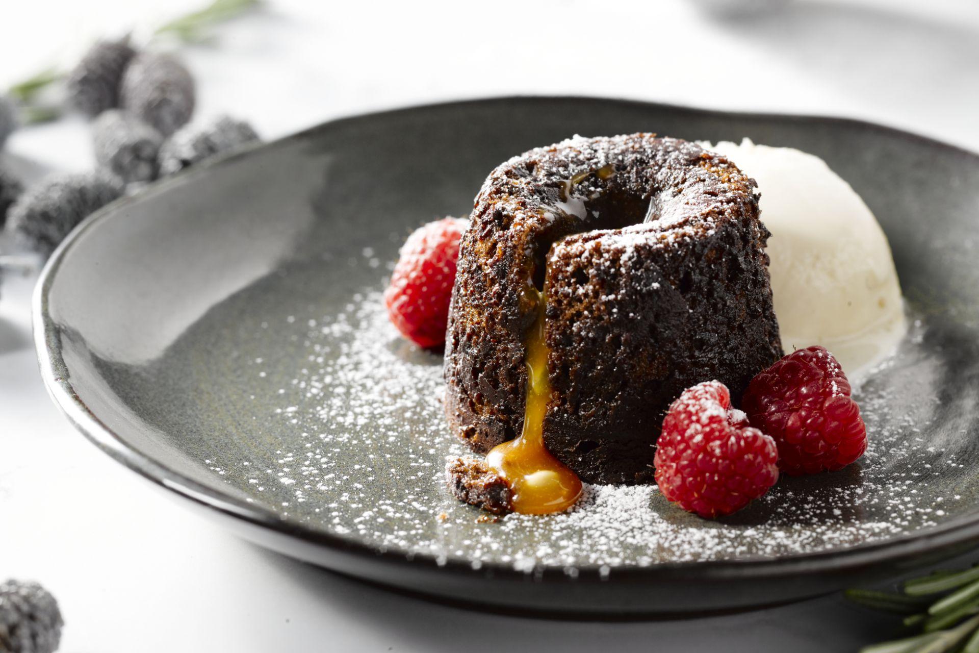7393_chocolade-moelleux-met-gezouten-karamel_1479129067-1920x1280