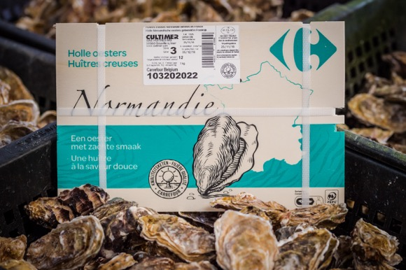 carrefour-oesters-14