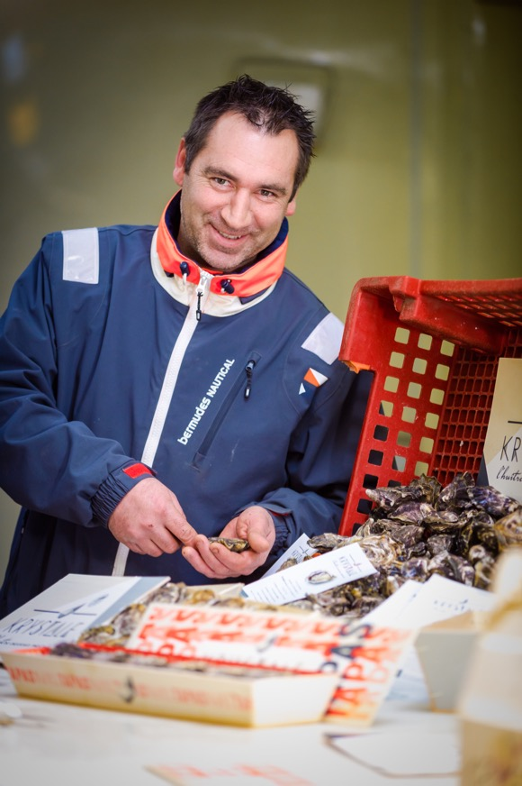 carrefour-oesters-17
