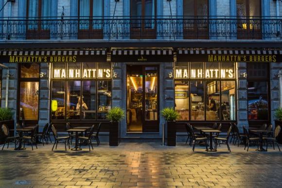manhattns-5