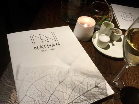 nathan-2