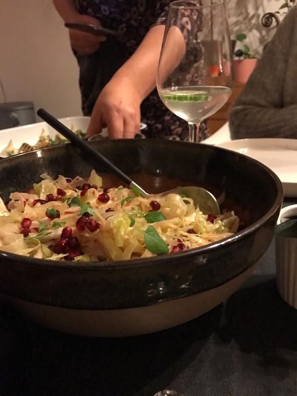 foodbloggers-komen-eten-18