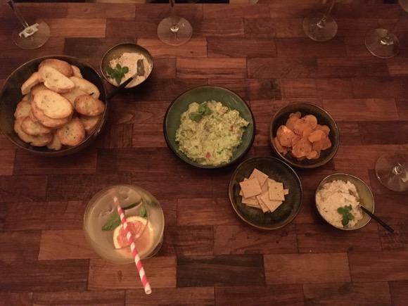 foodbloggers-komen-eten-3