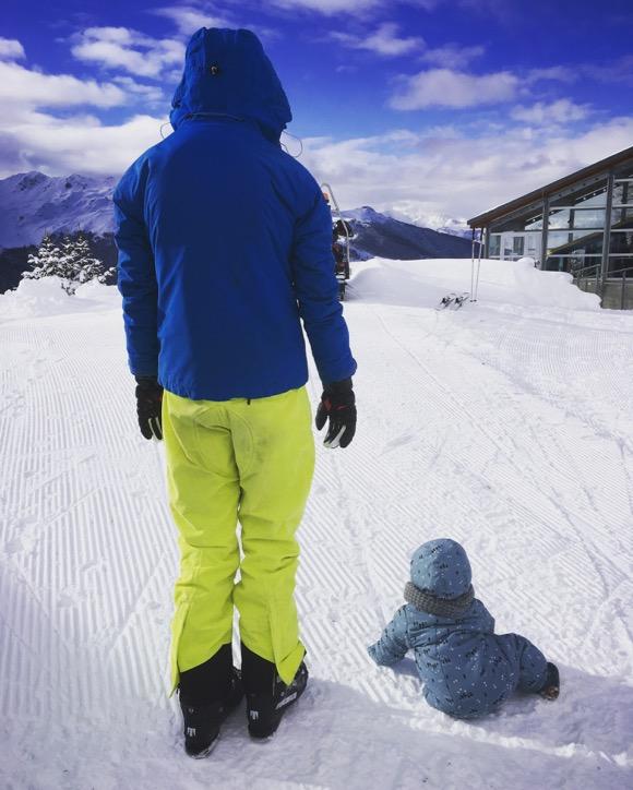 ski-in-st-luc-zwitserland-1