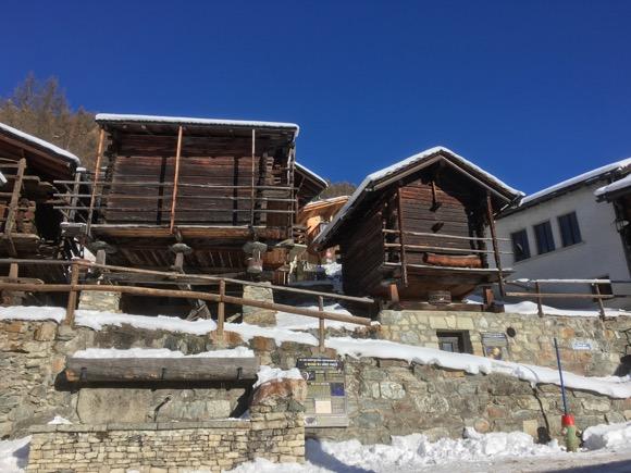 ski-in-st-luc-zwitserland-13