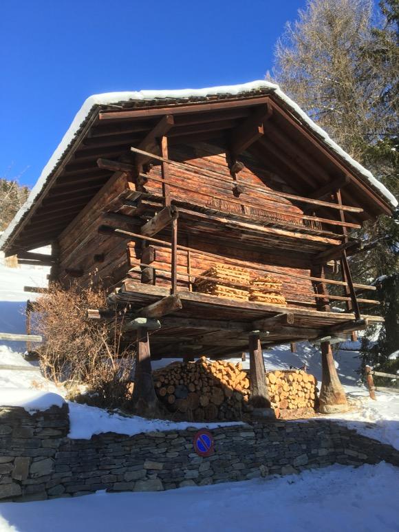 ski-in-st-luc-zwitserland-15
