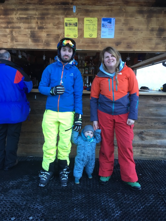 ski-in-st-luc-zwitserland-16