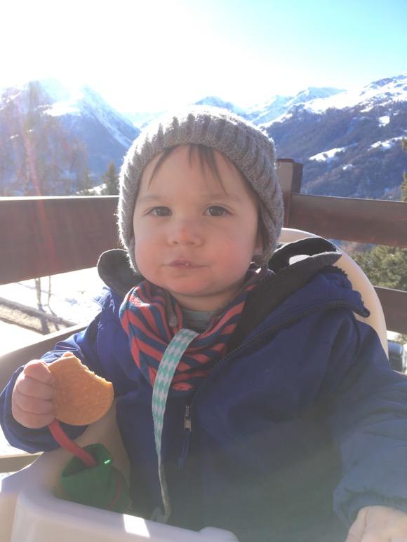 ski-in-st-luc-zwitserland-17