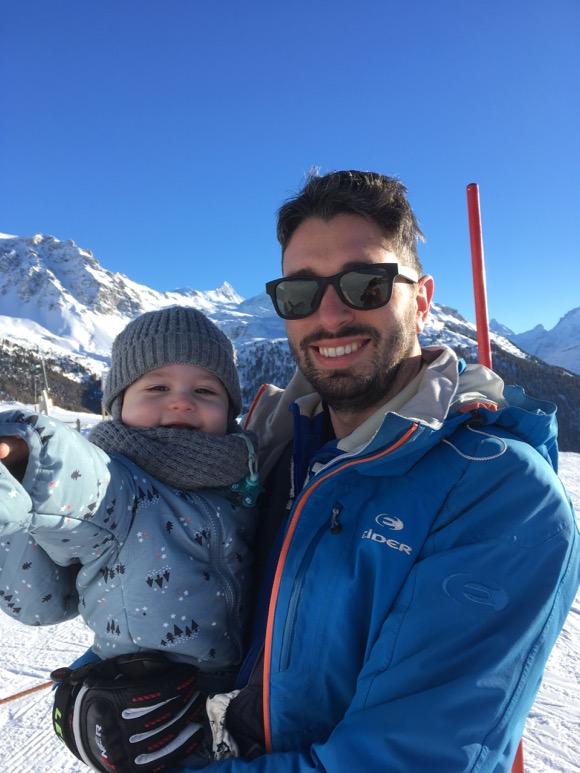 ski-in-st-luc-zwitserland-18