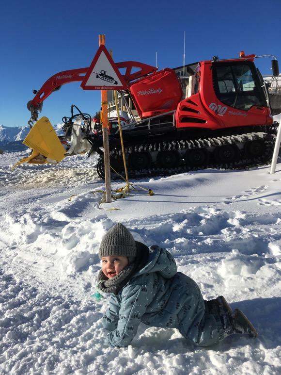 ski-in-st-luc-zwitserland-19