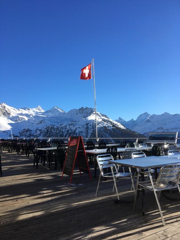 ski-in-st-luc-zwitserland-20