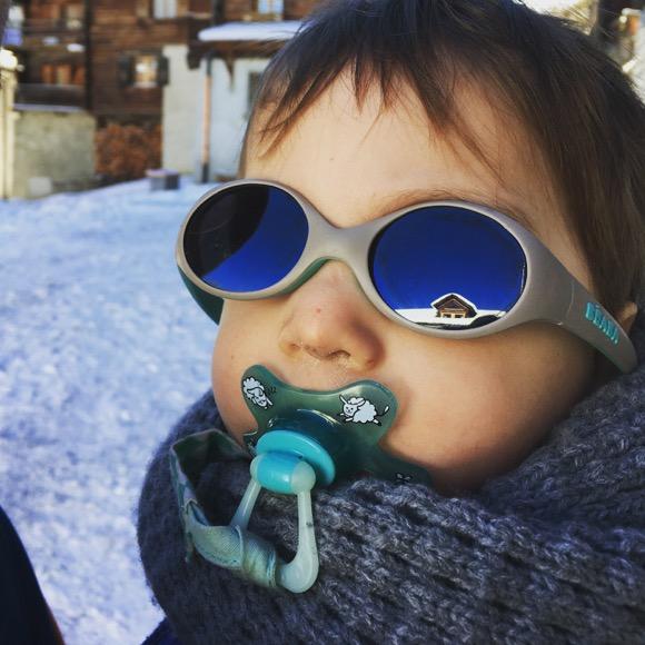 ski-in-st-luc-zwitserland-21