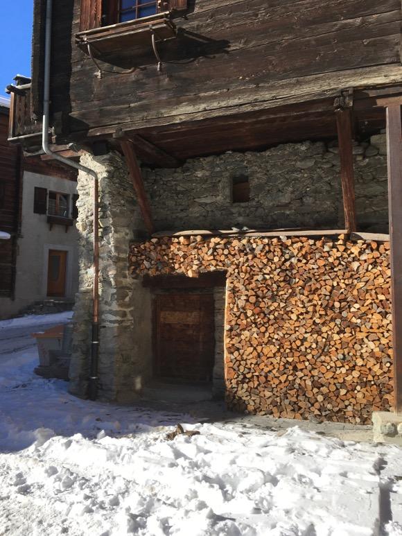 ski-in-st-luc-zwitserland-23