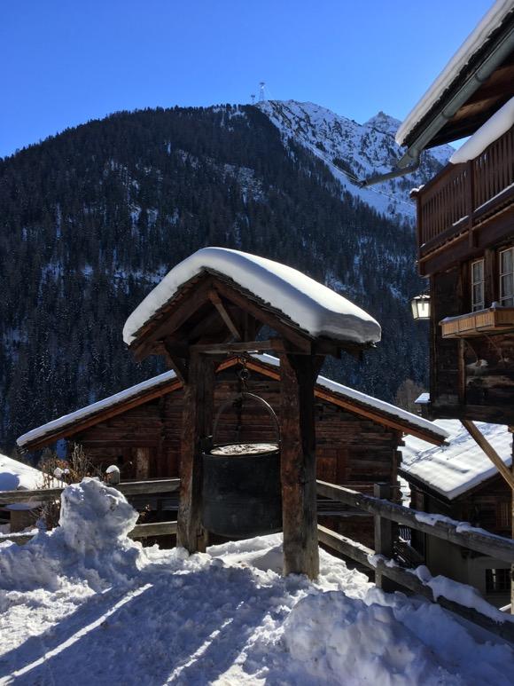 ski-in-st-luc-zwitserland-24