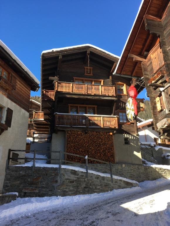 ski-in-st-luc-zwitserland-25