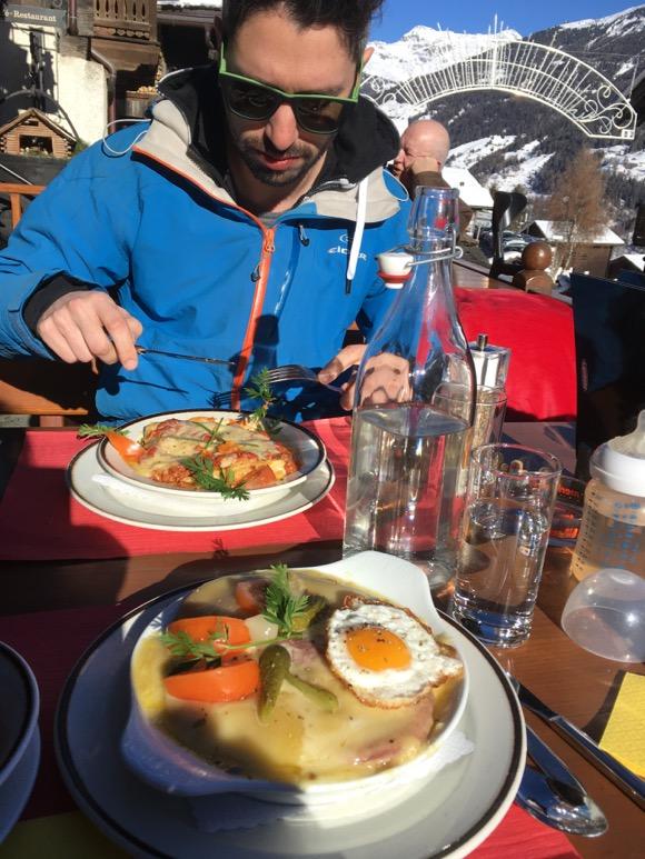ski-in-st-luc-zwitserland-27