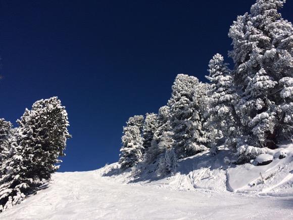 ski-in-st-luc-zwitserland-28