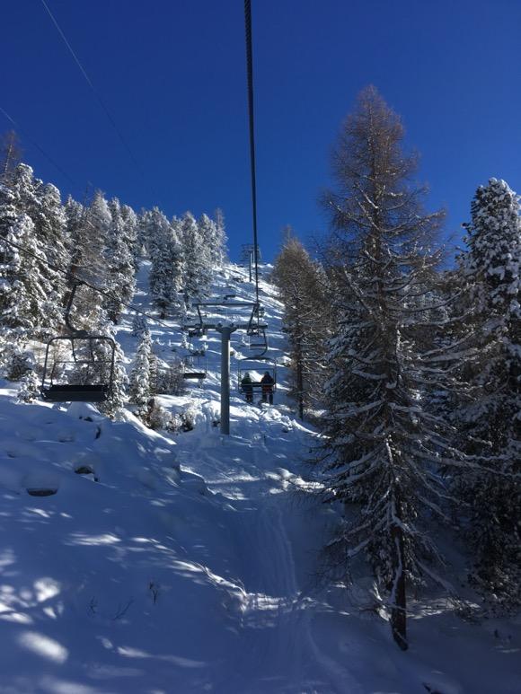 ski-in-st-luc-zwitserland-8