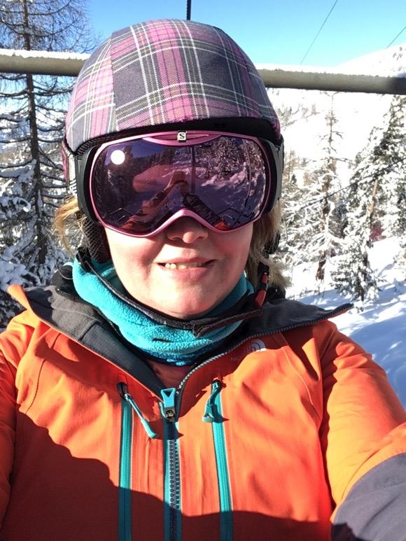 ski-in-st-luc-zwitserland-9