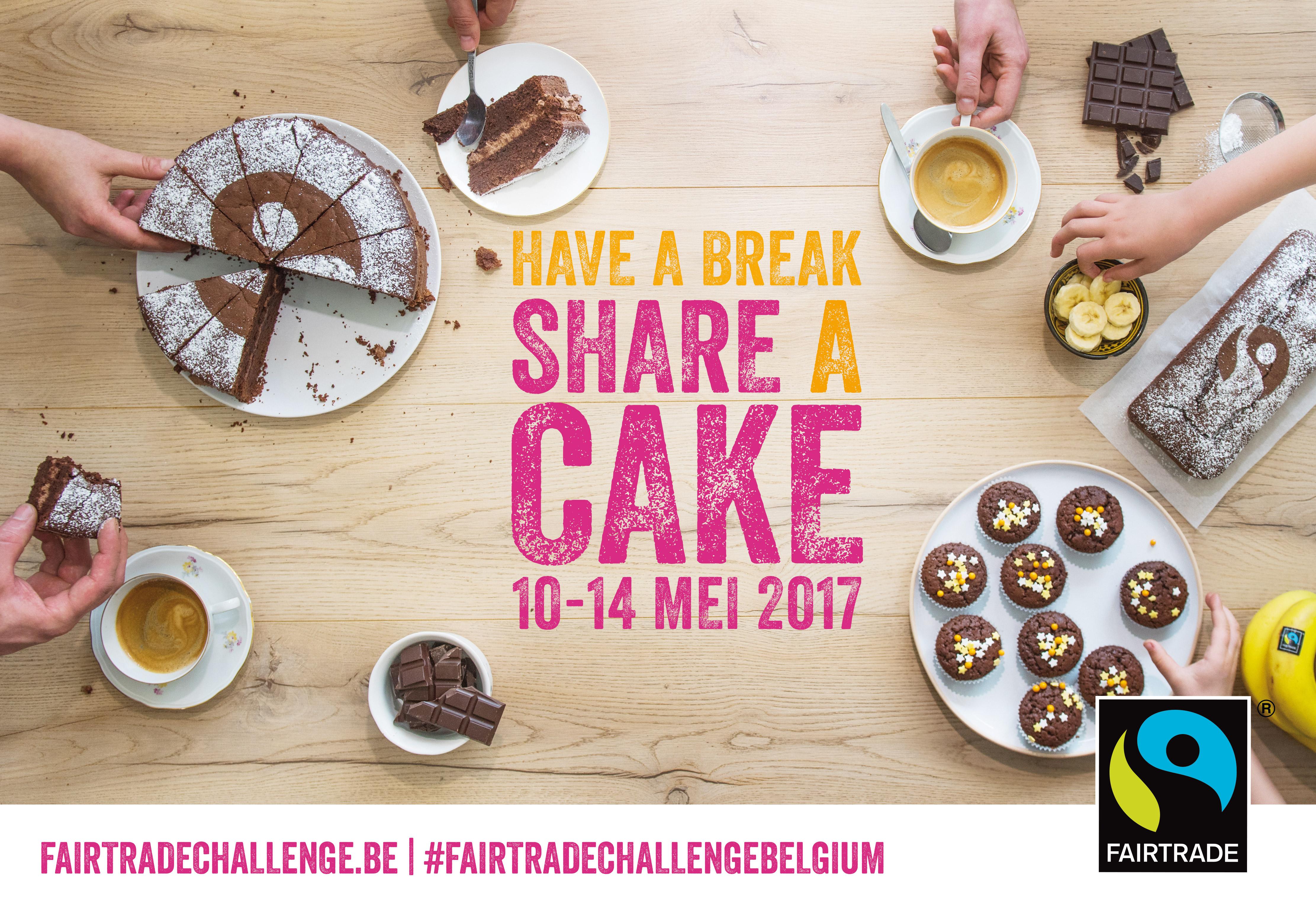 fairtrade-belgium-challenge-keyvisual-nl