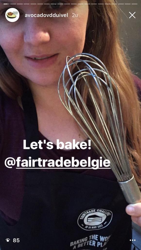 fairtrade-cake-1