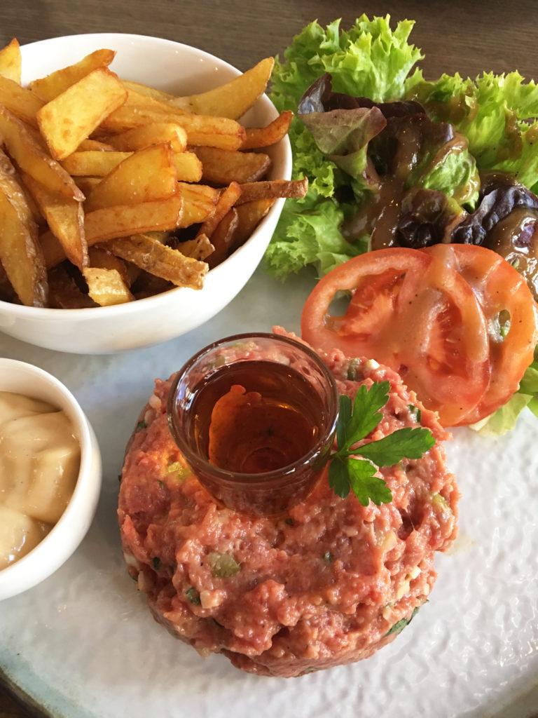 baristas_steak_tartaar_small