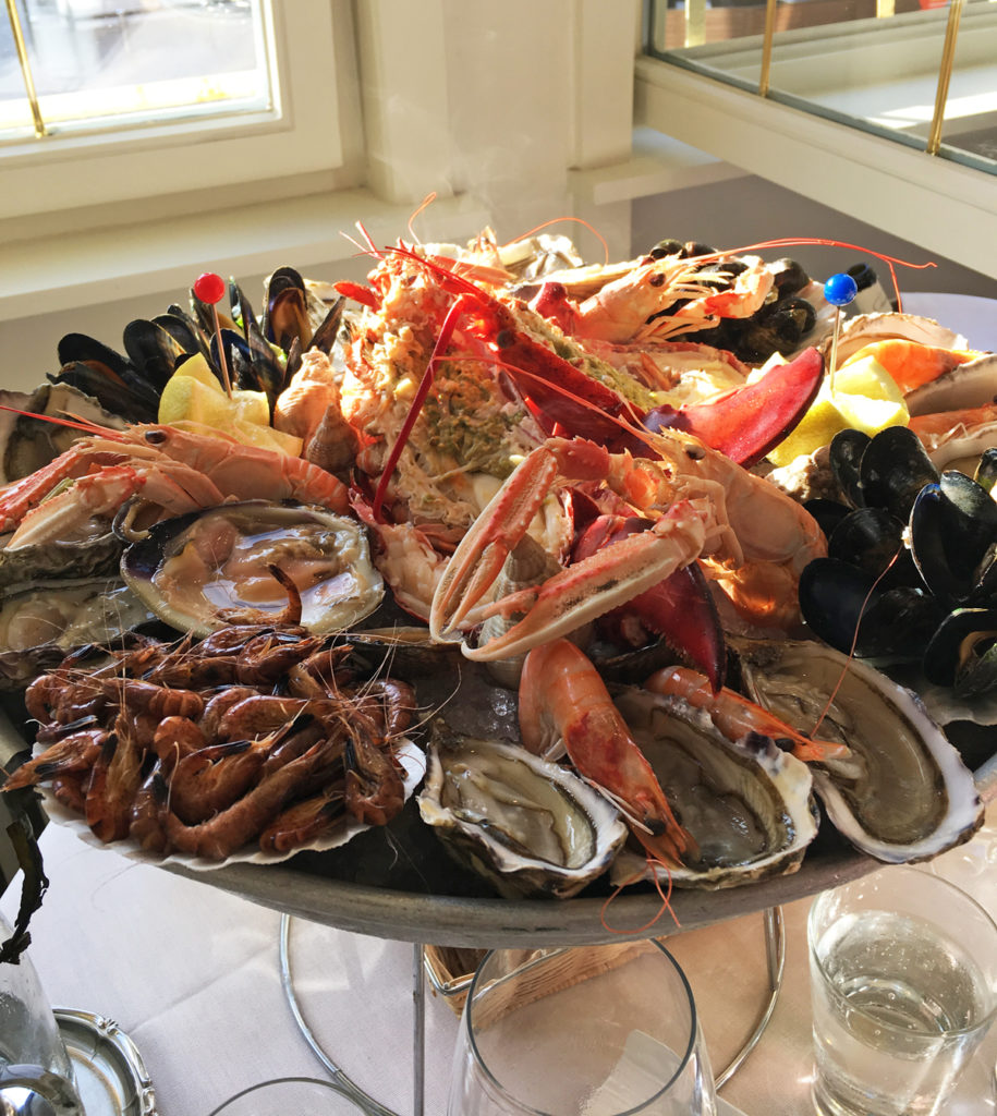 lobster_fruitsdemer2_small