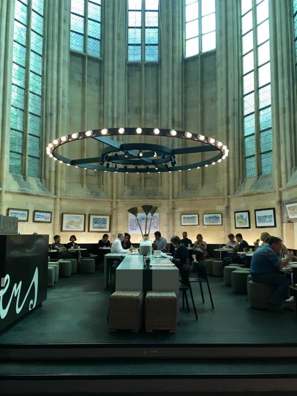 10x proeven van Maastricht