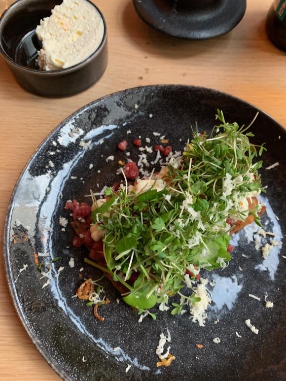 Eten, drinken en doen in Oslo