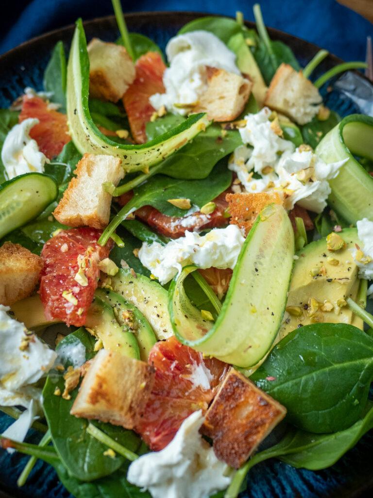 Salade bloedappelsien burrata-2_blog